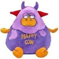 e993a71dfc879 Happy Cow   Kokitoys.pl - Sklep Internetowy z Zabawkami   Zawiercie ...